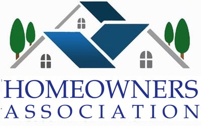 what is hoa homeowners associations dreamyourhomes